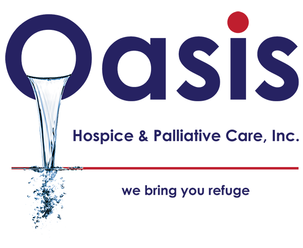 Oasis Hospice