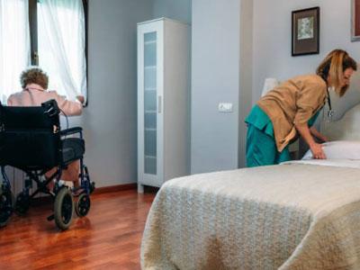 What Is Pediatric Palliative Care?