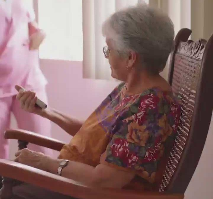 Does Heart Disease Qualify for Hospice Care?
