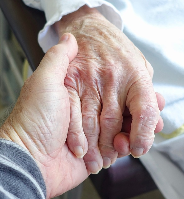 How Much Hospice is Covered Under Medicare?