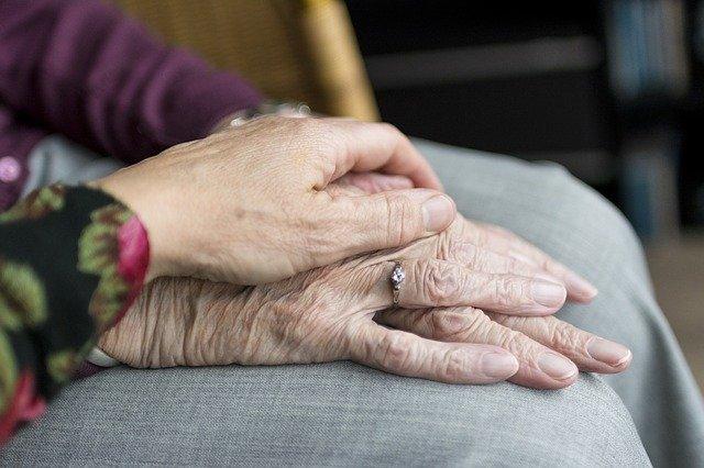 A Caregiver's Guide
